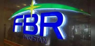 FBR to crackdown across Pakistan: sources