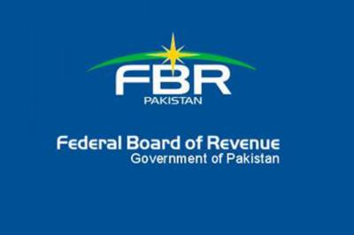 Has FBR increased the token tax and Registration fee for the vehicles?