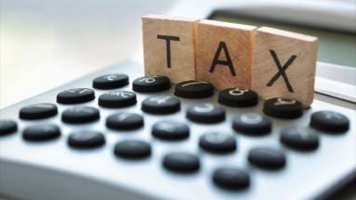 Income tax returns filing date extended by FBR?