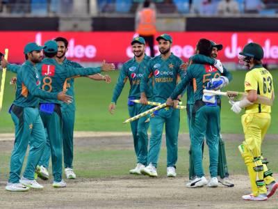 A great news for cricket fans across Pakistan