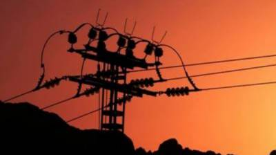 Govt taking steps to overcome energy crises in KP: Dr Amjad