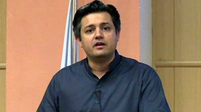 Int'l market to open for Pakistan after signing agreement with IMF: Hammad