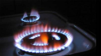 No revision of tariff in gas prices for fertilizers, basic household consumers