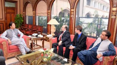 Production of clean, renewable energy top priority of Govt: PM