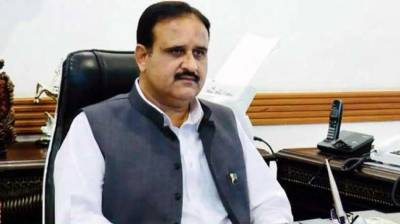 Nine industrial centers to be established to promote industrial sector: CM Punjab