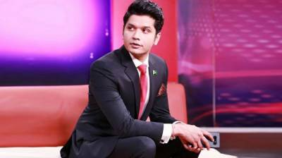 SAPM on Information expresses grief over murder of Anchorperson Mureed Abbas