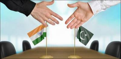 Pakistan India back channel diplomacy activated yet again