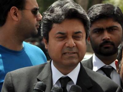 Will Video leak or Judge affadvit quash verdict against Nawaz Sharif?