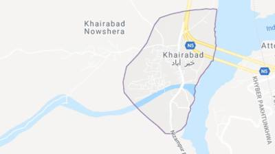Four people drown in river in Nowshera