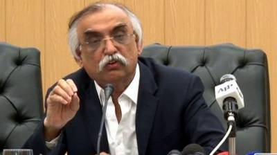 No tax imposed on edible items: Chairman FBR