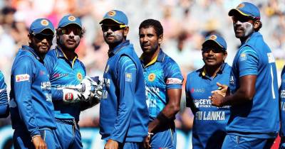 Sri Lanka cricket team to visit Pakistan to play Test match in Lahore