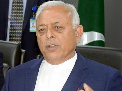 Accountability of all corrupt elements would be held across the board: Sarwar
