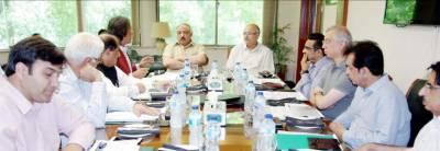 Govt decides to expedite provision of electricity to Special Economic Zones