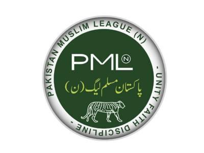 PML-N has strong history for attacking, black mailing judiciary: Omar Cheema