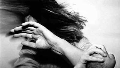 'Raped' woman found in unconscious state at Sea View, Karachi