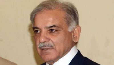 PML-N denies report: Shahbaz says will file lawsuit against Daily Mail