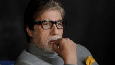 Amitabh Bachchan slams ICC over 'boundary rule' with hilarious and spot-on example