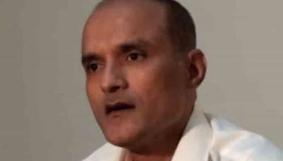 India unlikely to get what it wants from ICJ in Jadhav case