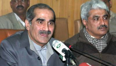 Paragon Housing case: Khawaja Saad and Salman Rafique to be indicted on August 18