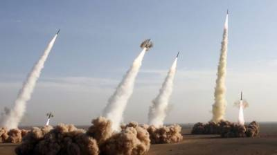 Iran rejects to hold talks with US on its missile programme