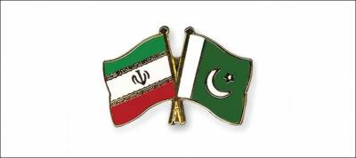 959 kilometers Pakistan Iran border: Important decisions taken on border crossings