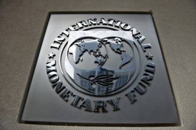 Has Pakistan shared important CPEC data with IMF?