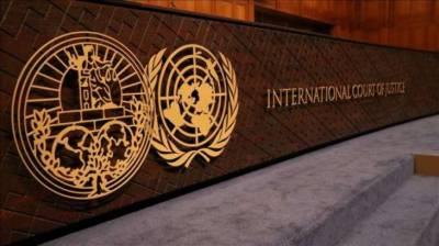 ICJ verdict in Kulbhushan Jadhav case proved India is a terrorists sponsor state: WCOP