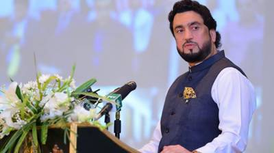 Pakistan will not leave Afghan brethren alone in difficult time: Shehryar