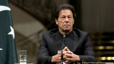 PM Imran Khan to set a new precedence during his visit to America