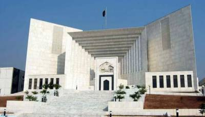 SC rejects petition seeking conversion of life imprisonment into death sentence of murder accused