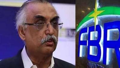 Shabbar Zaidi not being replaced, says Naeemul Haq