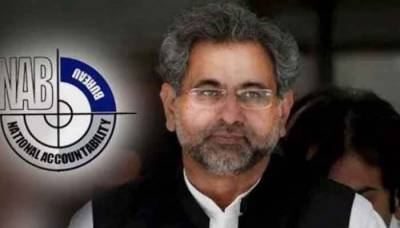 NAB's questions and Shahid Khaqan Abbasi's answers