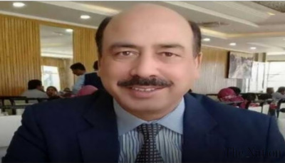 New developments reported in Judge Arshad Malik controversial video