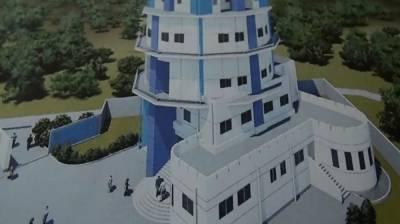 Pakistan gets the most advanced Radar System in the region