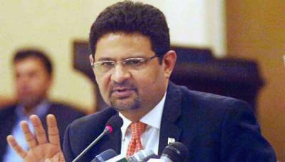 SHC grants 7-day protective bail to Miftah Ismail
