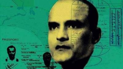 ICJ verdict against Kulbhushan Jadhav comes as a blow to troubled RAW agents history across the World