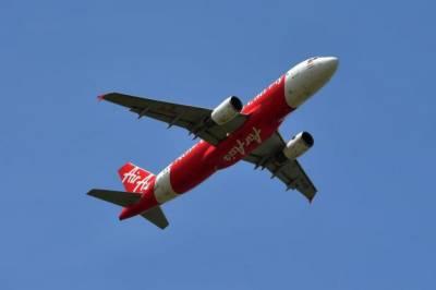 Indian Pilot suspended for sending hijack alert during domestic flight