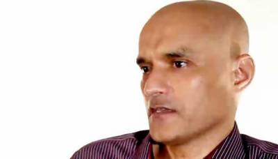 Pakistan takes important decision over arrested Indian RAW agent Kulbhushan Jhadav