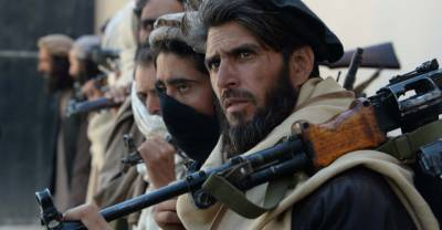 Afghan Taliban hints at breakthrough in stalled intra Afghan peace talks