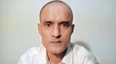 Pakistan conveys important message to India over arrested RAW agent Kulbhushan Jhadav
