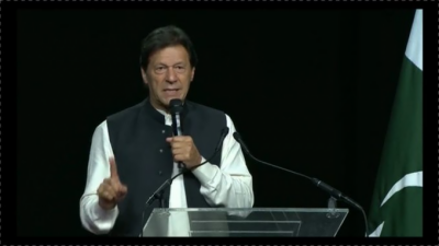 Decided to reform cricket after World Cup disappointment: PM