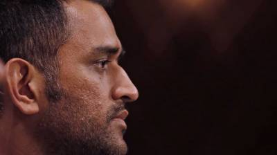 Indian Army Chief approved MS Dhoni's request