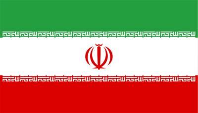 Iran executes nurse convicted of murdering boy