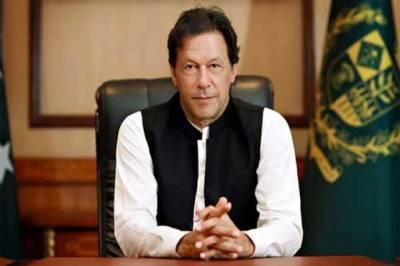 IT entrepreneurs call on PM Khan
