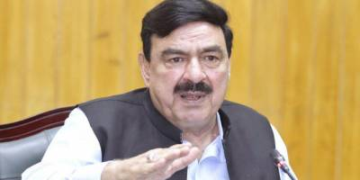 Non-profitable trains will be discontinued: Railways Minister