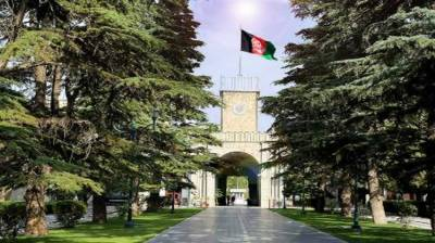 Afghan govt assures UN of inclusiveness of peace process