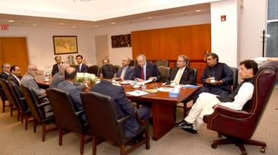 PM pledges all possible support for development of IT sector