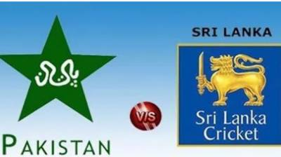Sri Lankan Cricket Board's security team will visit Pakistan to assess security