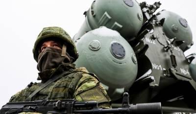 Turkey vows to retaliate against US over sanctions