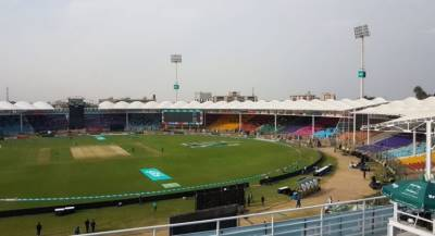 PSL 5 likely start date revealed by PCB